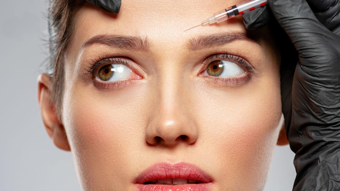 -الوجه-والرقبة-من-خلال-تقنية-المايكروبوتكس.jpg